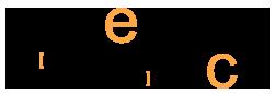 Assempbcn Logo