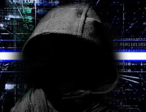 Brechas de seguridad: ciberamenazas