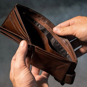 ingreso-minimo-vital