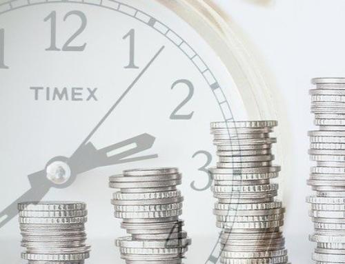 Plans de jubilació. Article d'opinió del nostre departament fiscal