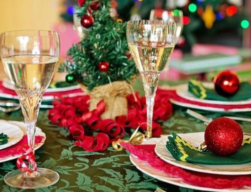 Mesures especials per festes de Nadal