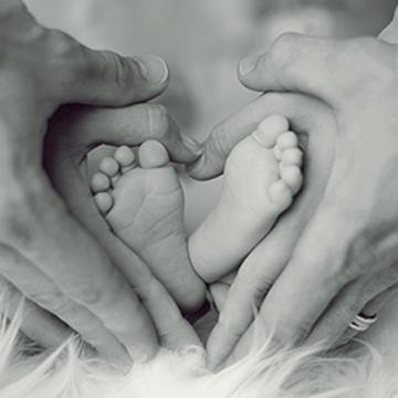 permiso-nacimiento